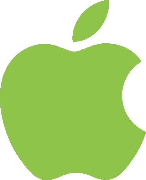 icone apple